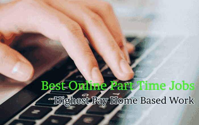 Online-Part-Time-Home-Based-Jobs-Without-Investment