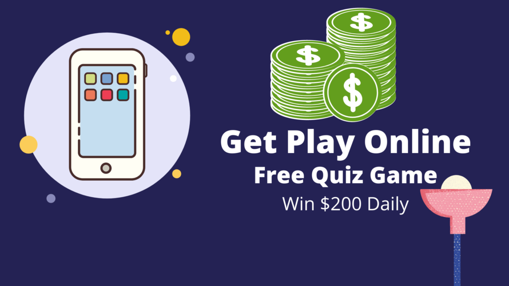 Play-Online-Free-Quiz-to-Win-Cash